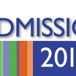Admissions Opened For The Year 2015-16